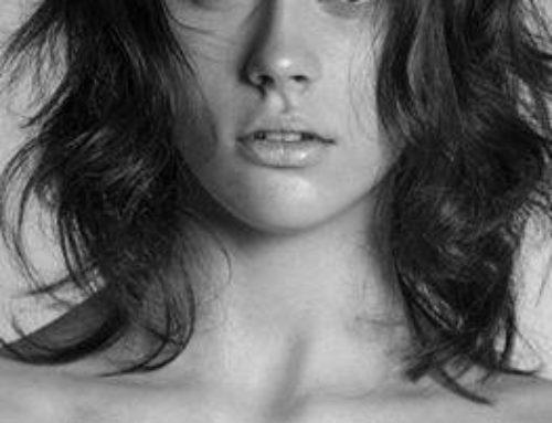 Gabi Henrich