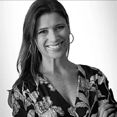 Camille Reis
