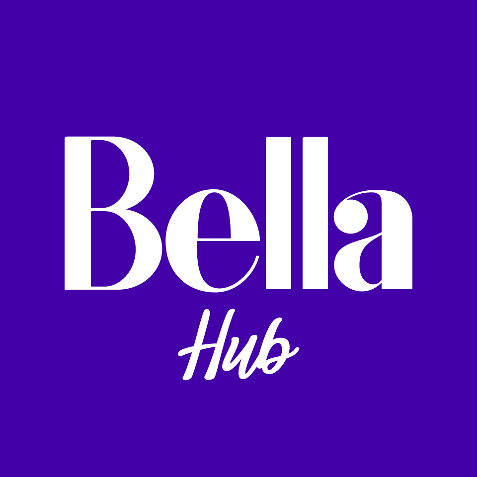 Bella Hub