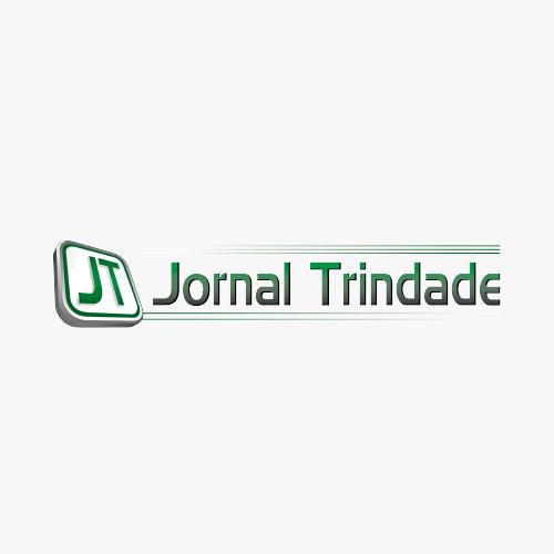 Jornal da Trindade