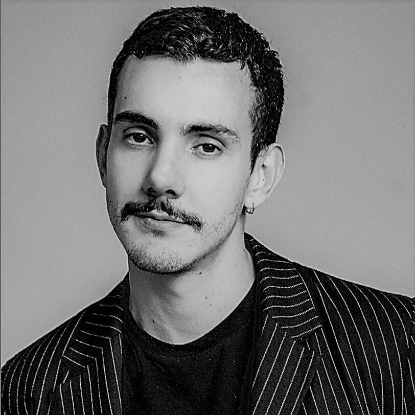 Claudio Mignoni