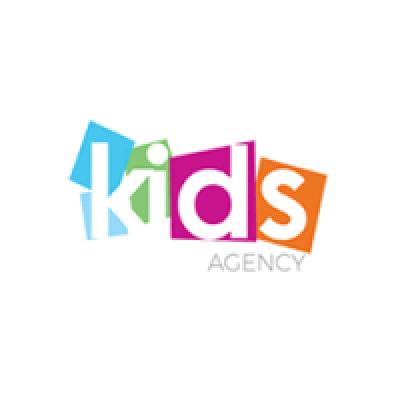 10- kids