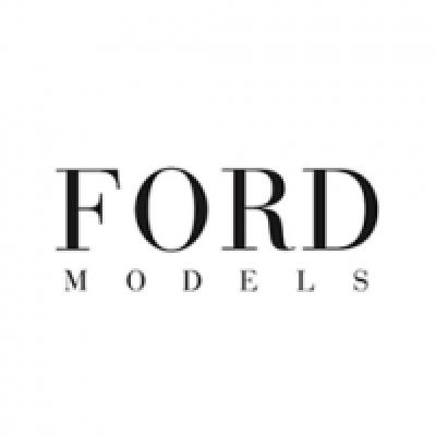 2 - Ford models