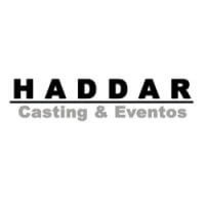 3 - haddar