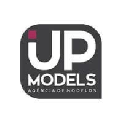 7 - up models