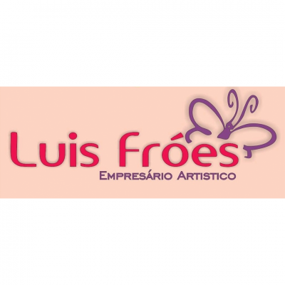 luis froes